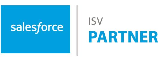 Salesforce Certified