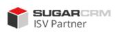 SugarCRM ISV partner